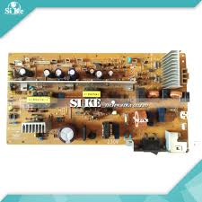 canon ir board promotion shop for promotional canon ir board on