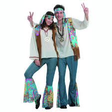 Cheap Halloween Costumes Men 46 Costumes Images Costumes Hippie Costume