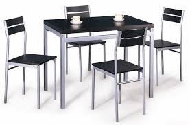 magasin de cuisine pas cher table cuisine et chaises pas cher table de cuisine sous de lustre