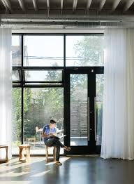 ceiling window guide to the 5 main window types you should know dwell
