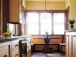 best ideas for one way galley kitchen design my home design journey
