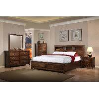 full bedroom sets cheap bedroom sets in all sizes and styles rc willey furniture store