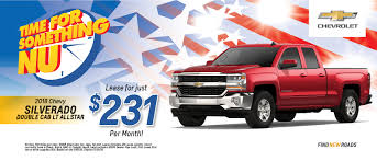 ls r us near me nucar chevrolet your new castle chevrolet and used car dealer near