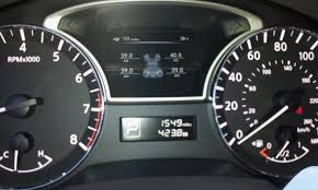nissan altima 2013 gas mileage trip computer average mpg readout post it page 2 nissan