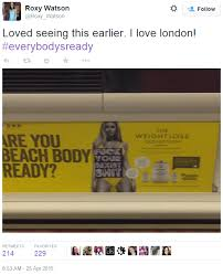 Beach Body Meme - roxy watson tweet protein world s beach body ready ad know