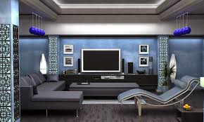 Livingroom Theater F This Movie Riske Business Help Me Build Up My Home Theater