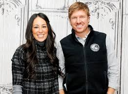 chip and joanna gaines tour schedule chip joanna gaines deny leaving fixer upper for more money