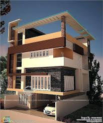simple modern house designs best modern house design posts related to simple modern house