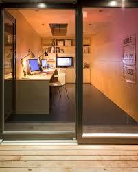 chauffage bureau ceci n est pas une cabane mais un bureau travailler dans votre