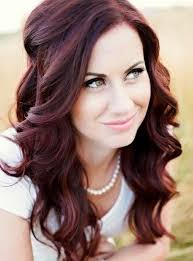 2015 hair color trends hair color trends 2015 worldbizdata com