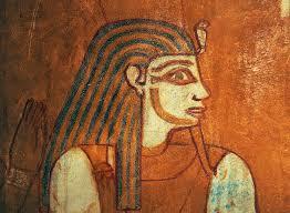 main gods and goddesses in egyptian mythology