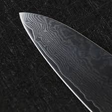 100 top 10 kitchen knives 100 kitchen devil knives uk the