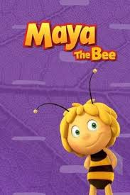 watch maya bee stream episodes directv