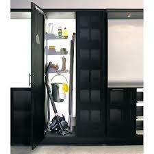 meuble a balai pour cuisine meuble a balai pour cuisine meuble a balai meuble cuisine armoire a
