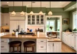 Kitchen Remodeling Ideas On A Budget Small Kitchen Remodels On A Budget Best Of Remodeling Small