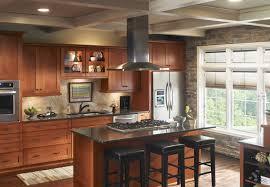 kitchen island vents kitchen amazing the 10 best island range hoods compactappliance