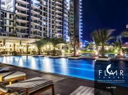 best price on flair towers condominium in manila reviews