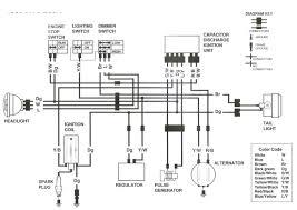 yamaha 115 wiring diagram wiring diagram byblank