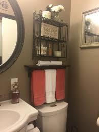 Behr Bathroom Paint Color Ideas by Behr Bathroom Bjyoho Com
