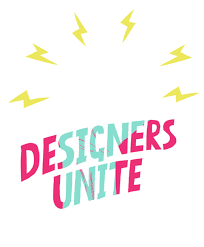 the design community for websites