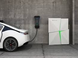 installing in home charging stations in kelowna epic electric