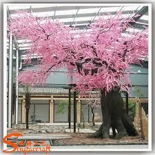 newest high quality artificial cherry blossom tree artificial