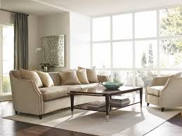 living room collections the seams to me living room collection 15536