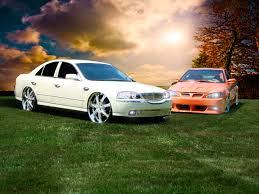42 best lincoln ls stuff images on pinterest lincoln ls