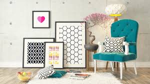 bergere home interiors 10 amazing and instant home decor tips furnituredekho