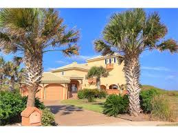 view all beachfront homes for sale in port aransas tx