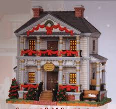 porcelain houses festival collections