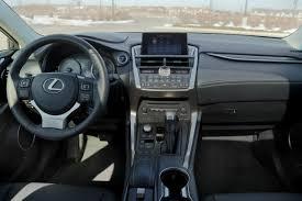 lexus nx wheels for sale 2015 bmw x3 xdrive28d vs lexus nx 300h autoguide com news