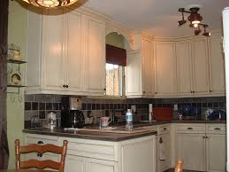 Kitchen Cabinet Cost Per Linear Foot Kitchen Cabinet Prices Per Foot Tehranway Decoration