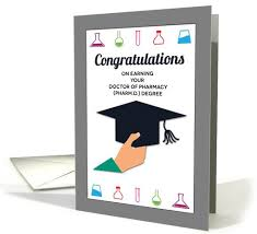 phd congratulations card 9 best graduation chemistry cards images on card