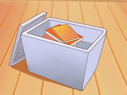 how to get rid of musty smell in furniture how to get d smell out of basement cool remarkable how to get