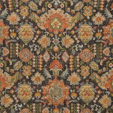 designer fabric magnolia fabrics buy magnolia upholstery fabric online magnolia