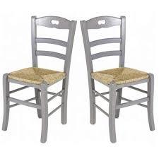 chaises cuisine couleur couleur feng shui cuisine 7 davaus chaise cuisine grise