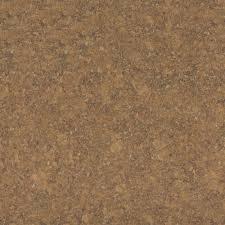 Hpl Laminate Flooring Stone Look Decorative Laminate Polished Hpl Jeweled Coral