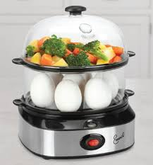 steamer cuisine mini food steamer view food steamer oem odm product details from