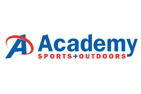 academy sports outdoors black friday 2018 ad sales