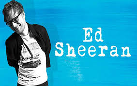 ed sheeran tour 2017 ed sheeran announces 2018 european tour student journalism how to