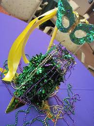 99 best mardi gras peacock venetian party event images on