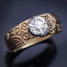 mens old rings images Mens rings antique jewelry vintage rings faberge eggs jpg