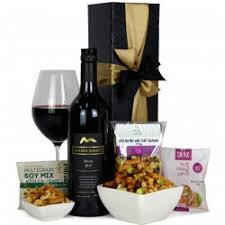 wine delivery gift delivery to adelaide gift baskets