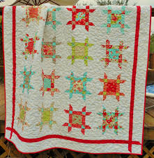 quilt patterns rubys ribbon box quilt pattern layer cake