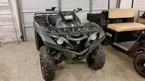 2016 grizzly cable management yamaha grizzly atv forum