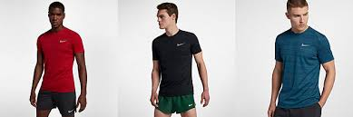 new years tops gear for the new year tops t shirts nike