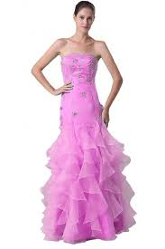 graduation dresses for 6th grade sixth grade graduation dresses