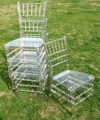 china clear acrylic chair china clear acrylic chair clear