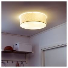 ikea under cabinet led lighting aläng ceiling lamp 14